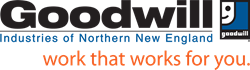 Goodwill Industries of Northern New Enlgand