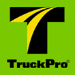 TruckPro, LLC Acquires Palm Beach Spring Company