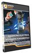 "Infinite Skills' ""SolidWorks Electrical - Schematic Fundamentals""..."
