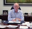 Trailer Wizards welcomes new Vice President, Ontario Region, John...