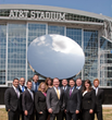 Twelve McCathern Attorneys Named Texas Super Lawyers and Rising Stars for 2014