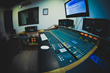 SAE Institute San Francisco to Hold Audio Technology Open House for Studio Pros and Aspiring Producers/Engineers