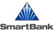 SmartBank Adds SmartPay to Its Expansive Collection of Online Banking...