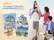 Ritz-Craft Custom Homes Coastal Lifestyle Collection