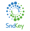 SndKey - Contactless Payment for any device