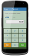 SndKey Mobile Wallet
