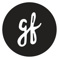 Gluten Free Studios, production, Seattle, Omelet
