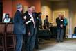 Premier Social Security Consulting Hosts Appreciation Event, Raises...