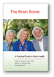 Home Care Assistance Publishes Seventh Book in Award-Winning Healthy...