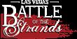 2014 Las Vegas Battle of the Strands Premieres as TV Series Global...
