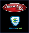 Escrow.com and ClassicCars.com Partner to Protect Buyers and Sellers...