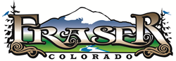 Fraser Joins Rocky Mountain Bid System