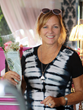 Bella Reina Spa Announces Lisa Schlitz of West Palm Beach, The...