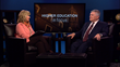 New Talk Show with Penn State President Eric Barron Launches Thursday on WPSU-TV