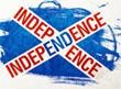 Brookhaven Retreat Celebrates Emotional Independence in September