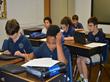 Autism School in Atlanta Cumberland Academy of Georgia Announces...