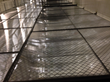 Photo of Cool Shield Cage Partition for a Data Center
