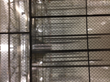 Photo of Cool Shield Containement Solution for Cage Walls for Data Center