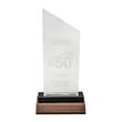 Market America|SHOP.COM recipient of the Business Journal Fast 50 Award