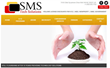 SMS Tech Solutions Launches New Website and Ecommerce store featuring...