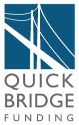 Quick Bridge Funding Alternative Lending Source