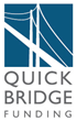 Quick Bridge Funding Ranked No. 1 Fastest Growing Private Midsize...