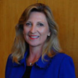 Ms. Barbie Bigelow has joined ATCC as Executive Vice President of Strategy and Technology