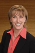Dr. Maryellen de Mars has joined ATCC as the Senior Director for the Standards Resource Center