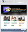 Security Awareness Website