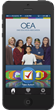 The Ohio Education Association launches iPhone and Android...