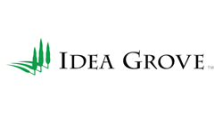 Idea Grove is an integrated PR and marketing firm that specializes in enterprise technology clients