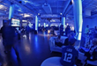 Colts VIP Tailgate Plus Titans at Colts Football - Purchase Tickets...