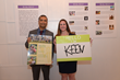 Fareportal Receives KEEN New York's Proud Partner Award for 2014