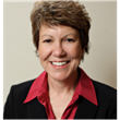 Tammy Carter, File & ServeXpress VP of Government and Legal Services