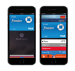 USAePay Secure Payment Gateway Supports Apple Pay