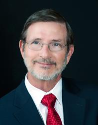 Bob Rosinsky, Goodwill Manasota president & CEO