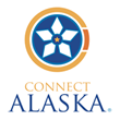 Connect Alaska, Hays Research Group to Measure School Broadband Needs