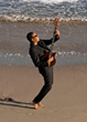 Bass virtuoso Stanley Clarke on the release of his new album UP by Mac Avenue Records September 30, 2014
