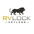 RVLock Keyless Entry System Offers RV Owners Security and Flexibility