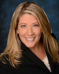 Denise Harris joins North American Title Co. in Plano, Texas