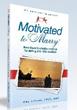 http://www.motivatedtomarry.com