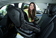 Safe Ride 4 Kids Announces Participation in Celebrity Mom Ali Landry's Red CARpet Safety Awareness Event on September 28th, 2014 in Los Angeles