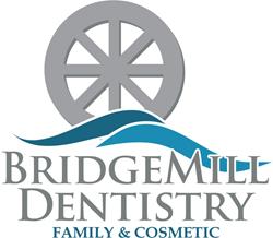 Canton GA Dentist