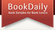 emfluence Helps BookDaily.com Tap into An Army of Self-Published...