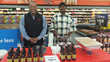 J. Lee's Gourmet BBQ Sauce Generates Record-Breaking Sales At...