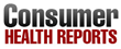 Consumer Health Reports Debuts Revolutionary Review Website
