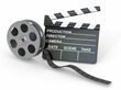 Business Insurance USA Announces Key Insurance Options for Film...