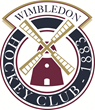 Wimbledon Hockey Club, one of England's premier clubs, is the third-largest club in the country, with 18 adult teams and a thriving junior team.