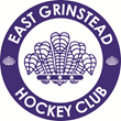 East Grinstead Hockey Club, located in Sussex, England, is the reigning Men's English Indoor Club Champion.