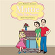 Lynne McDaniel-Sanderson's new children's book gives voice to...